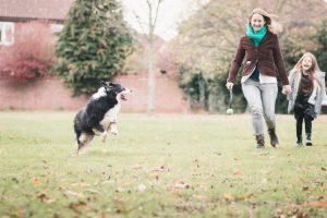 doglet family | carlawatkinsphotography.com
